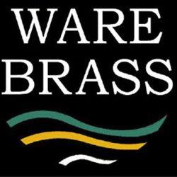 Ware Brass